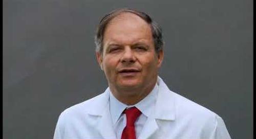Internal Medicine featuring Barton Billeci, MD