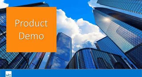 Dynamics 365: Indirect Cost Components in the Project Management & Accounting Module