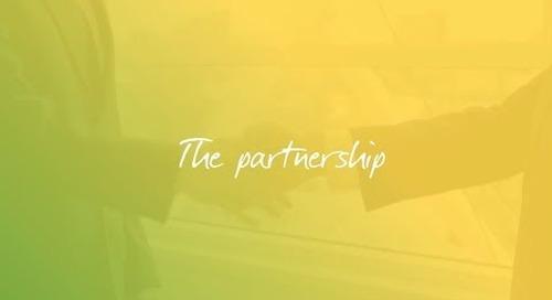 25 King Street – Aurecon and Lendlease partnership