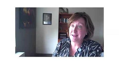 July 15 Monday Minutes   Janine Holbrook
