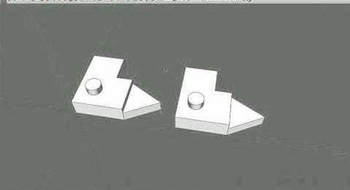 [Skill Builder] Mirroring