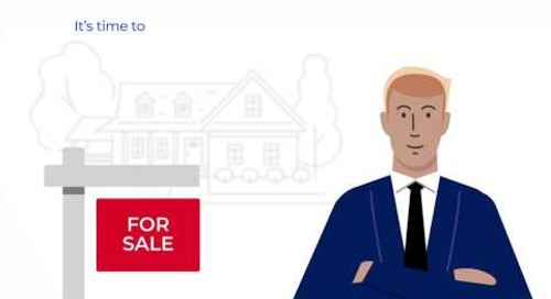 Attract serious home shoppers early in their journey with Local Expert