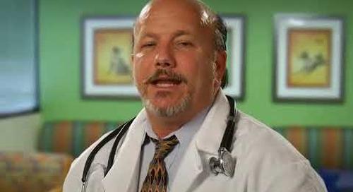 Pediatrics featuring John Winkleman, MD