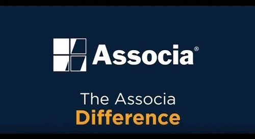The Associa Difference