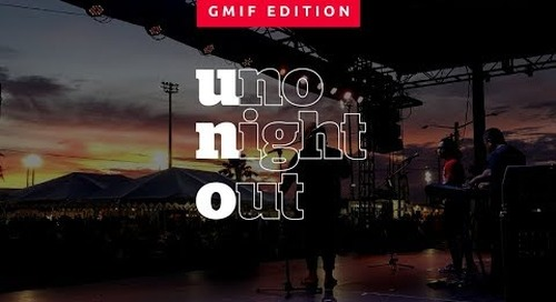 UNO NIGHT OUT: 30th Annual Guam Micronesia Island Fair