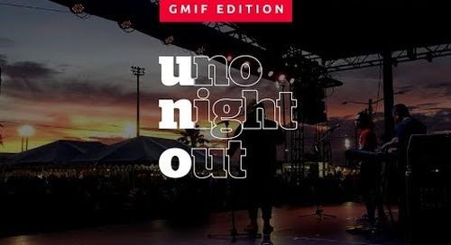 UNO NIGHT OUT: 30th Annual Guam Micronesia Island Fair
