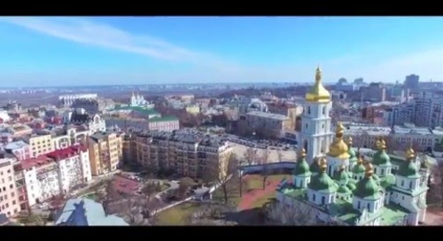 ControlPay - United for Ukraine
