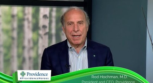 Dr_Rod_Hochman_President_CEO_Dr_Day.mp4