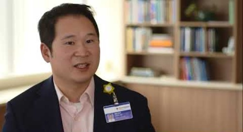 Providence Wellness Watch KGW April 2018 60 Neuro-oncology - Dr. Chen