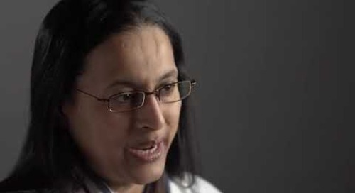 Comprehensive Ophthalmology featuring Dipali Apte, MD