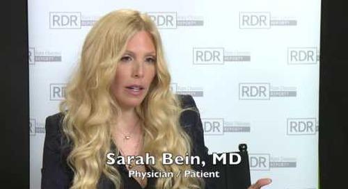 Clinical Trial for Plasminogen Deficiency