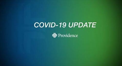 COVID19 Update.mp4