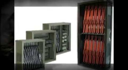 Weapons Racks Weapons Storage Weapons Cabinet M16 M4 M9 MK19 M240 M2