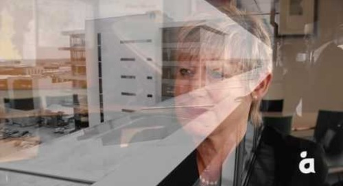 Lianne Dalziel, Mayor – Christchurch City Council