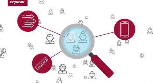 Digital Marketing Maturity Assessment Video Intro
