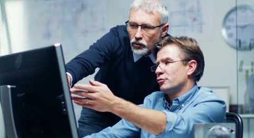 Lenovo Data Center Group Innovations:  ROI