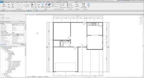 10-1-18 VisionREZ Auto Dimensioning Tools
