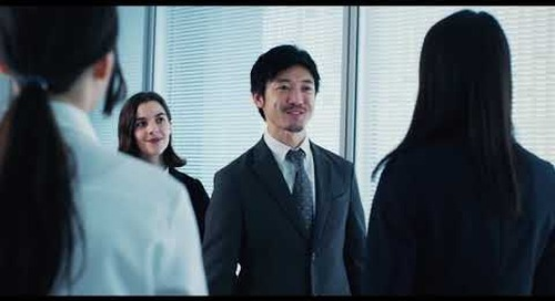 YKK METALUXE® Tough