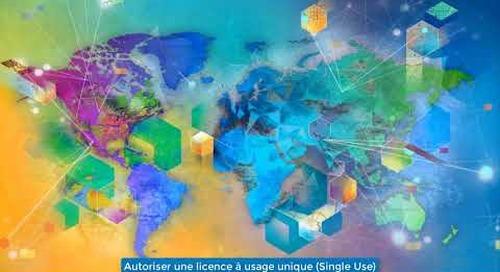Vidéo : Comment accéder à la technologie Esri de la maison