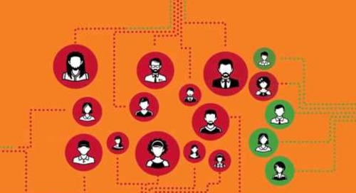 Aplicativos desconectados com riscos descobertos (Risky Connected Apps Uncovered - Portuguese)