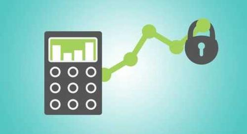 Introducing Financial Math Cloud API