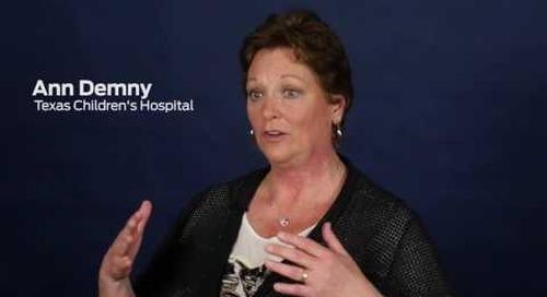 Salute to Nurses 2016  Nominee video