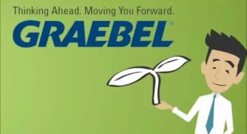 Graebel Relocation Environmental Impact Animation