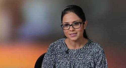 Pediatrics featuring Anumeha Bhalla, MD