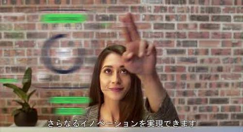 Qt Design Studio ワークフロー [ 日本語字幕 ]