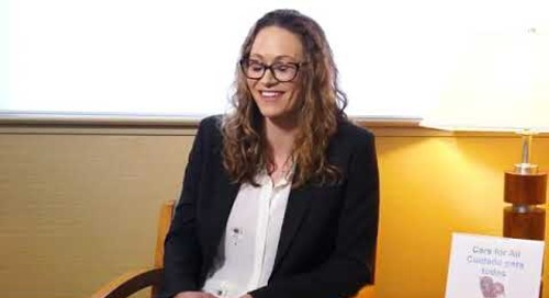 Obstetrics and Gynecology featuring Amanda Holthouse, DO