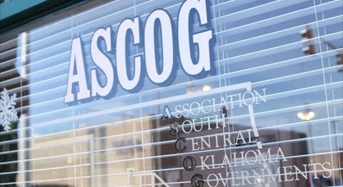ASCOG and Financial Edge NXT™: Nonprofit Accounting Simplified