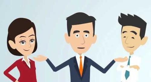 Gigamon Partner Sales Proposition