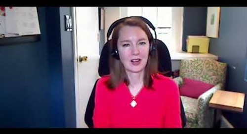 Clutter Magnets | Gretchen Rubin clip