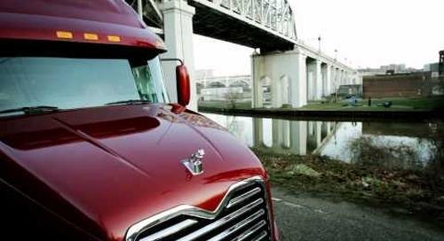 Mack Trucks - The Code