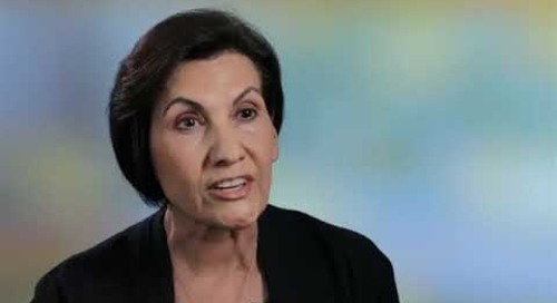 Obstetrics and Gynecology featuring Teresa H. Garcia, MD