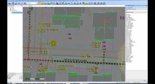 Business Center - HCE Vector Enhancements.mp4