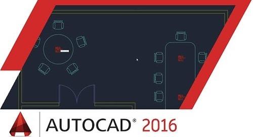 Beyond the Basics: Attributes WEBINAR | AutoCAD