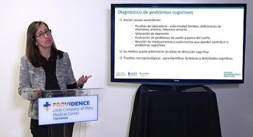Sintomas no motores in la enfermedad de Parkinson