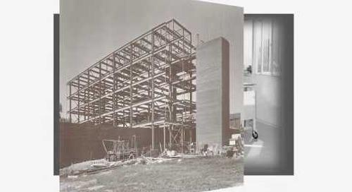 Providence Little Company Medical Center San Pedro 90th Anniversary