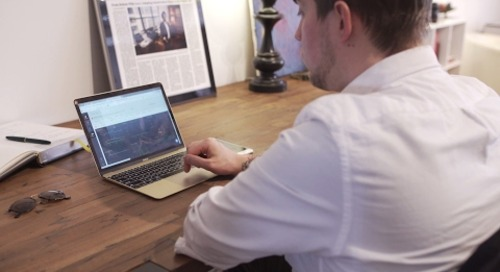 Customer Story: Bond creates thoughtfulness at scale with MongoDB Atlas