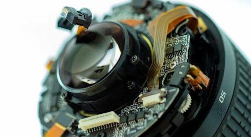 Demo of Mirantis Lens; The Best IDE For Kubernetes