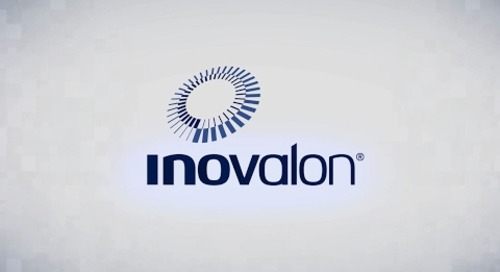 Inovalon: Empowering the transition from volume to value-based care