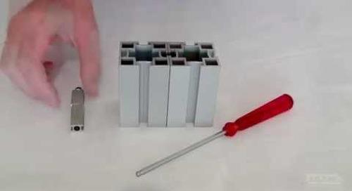 PL60 Assembly Video