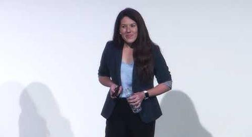 JOIN 2018 - Sondra Orozco: Looker 6 - Extensibility Enhancements