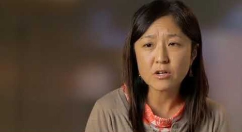 Internal Medicine featuring Diane Kim, MD