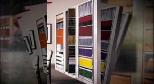 X2 Times Two 2 File Cabinets Dallas Houston Austin San Antonio Tulsa Oklahoma Kansas City Topeka