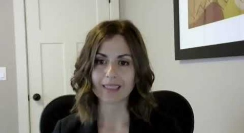 KPTV Health Watch 5/26/21 CORE and access to care – Keri Vartanian