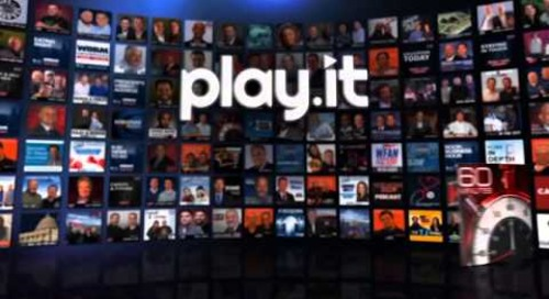 Discover What You're Missing on Play.It