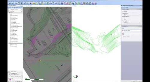 4 Business Center - HCE Elevate Vector PDF Contours.mp4