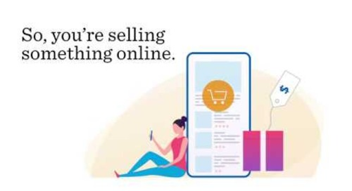The overpayment scam: how buyers dupe sellers online  |  ATB Financial
